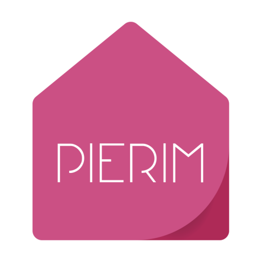 PIERIM
